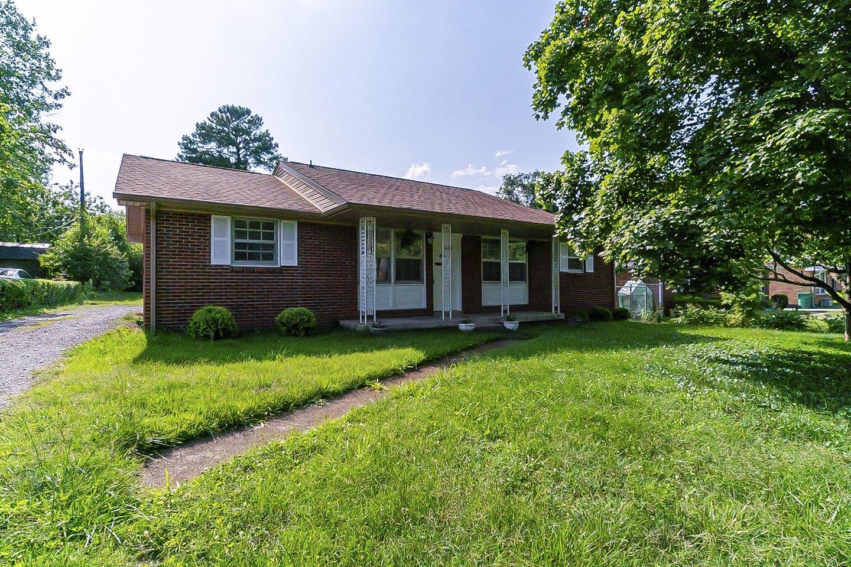 478 Thompkins Ln, Clarksville, TN 37043 - MLS#: 2271929