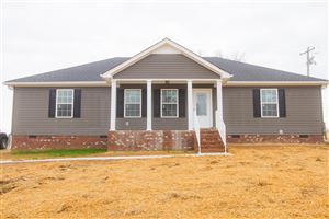 Photo of 1280 Mt Olive Road, Westmoreland, TN 37186 (MLS # 2026930)