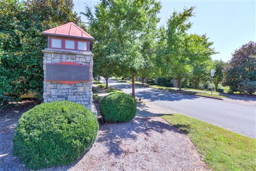 Photo of 123 Copper Creek Dr, Goodlettsville, TN 37072 (MLS # 2190931)