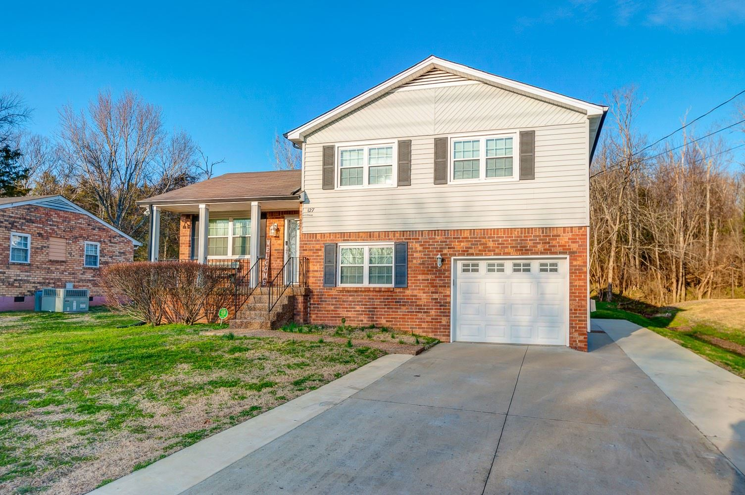 Photo of 127 Arsenal Dr, Franklin, TN 37064 (MLS # 2177931)