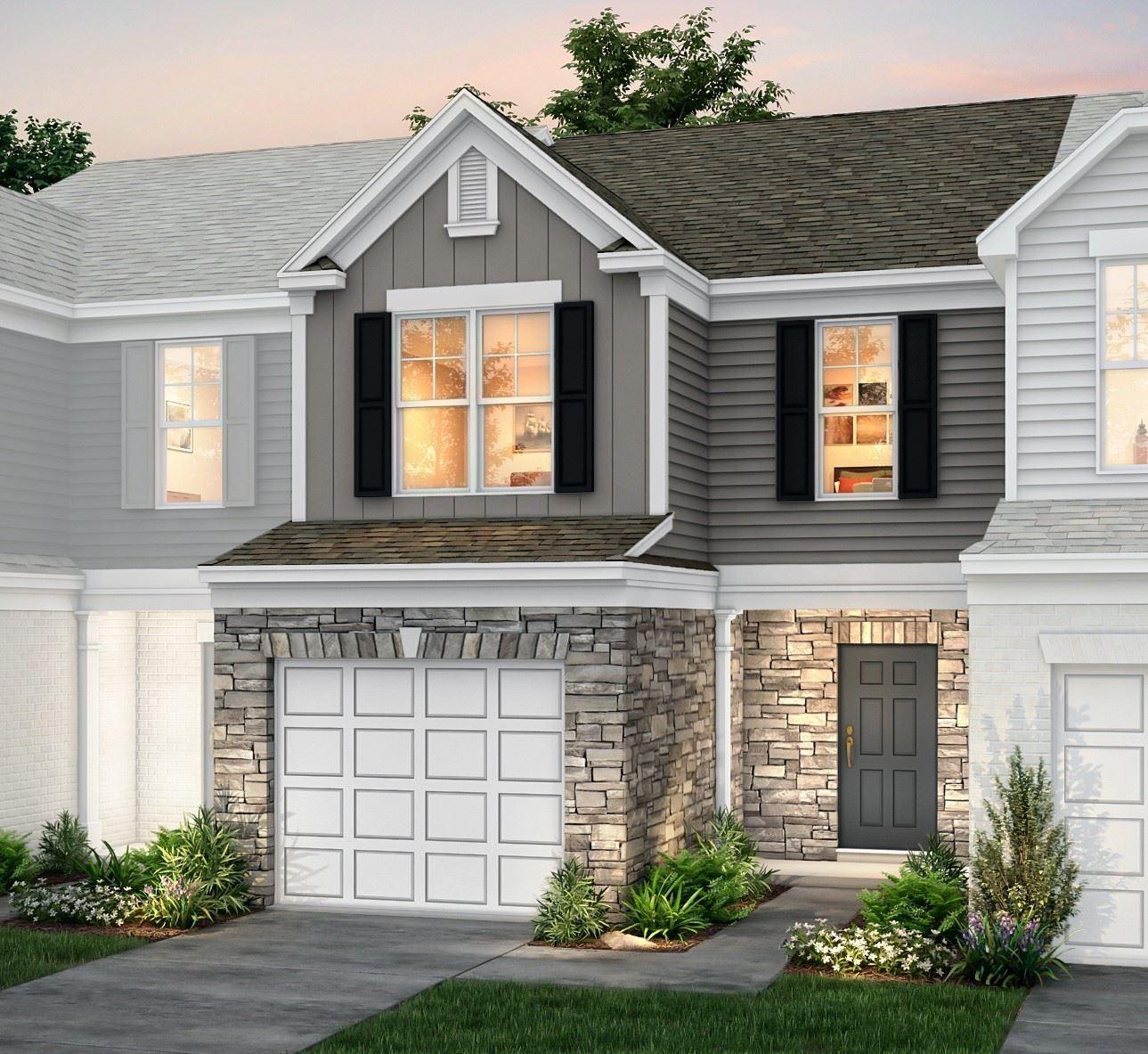 2436 Salem Creek Court, Murfreesboro, TN 37128 - MLS#: 2209931
