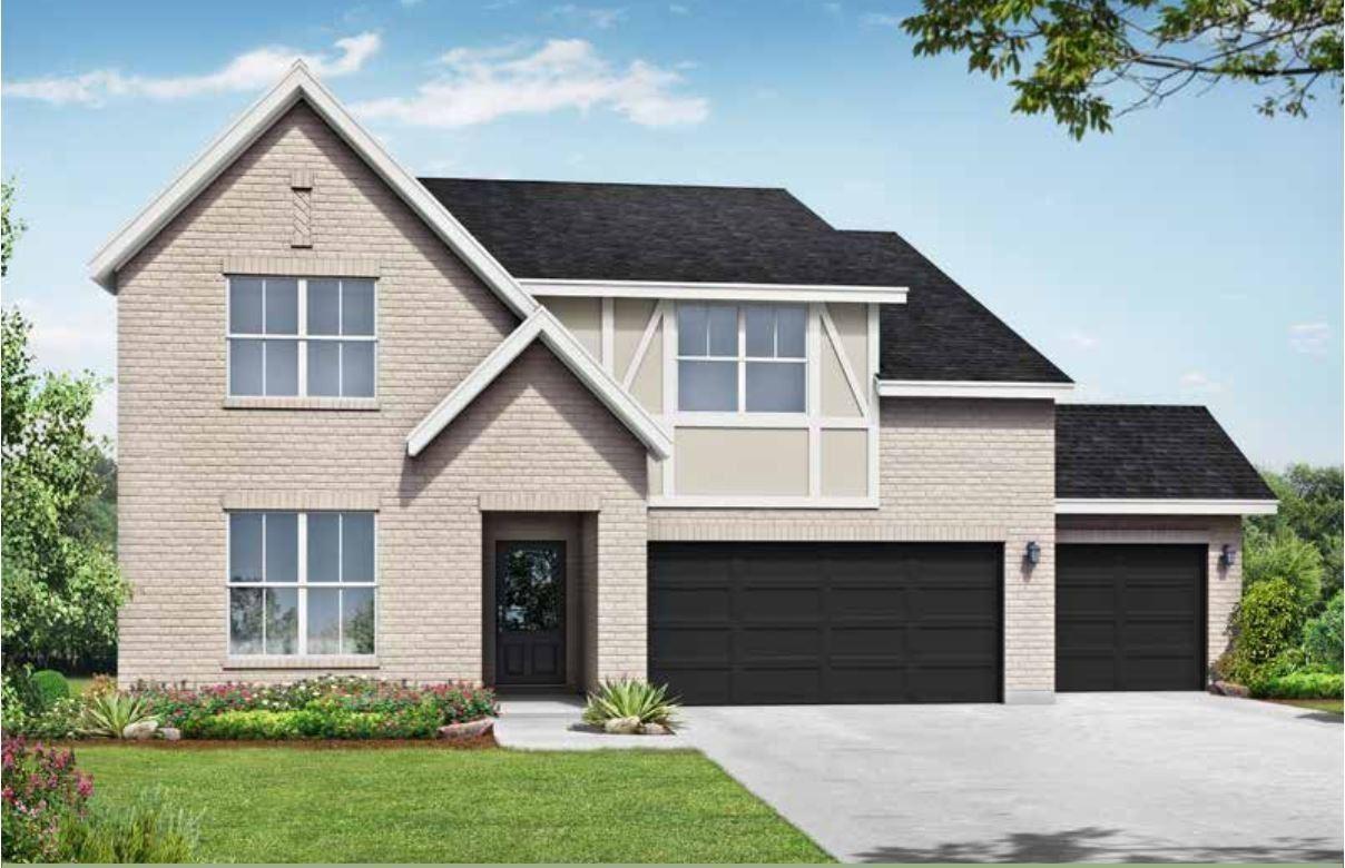 2708 Kingfisher Drive, Murfreesboro, TN 37128 - MLS#: 2217931
