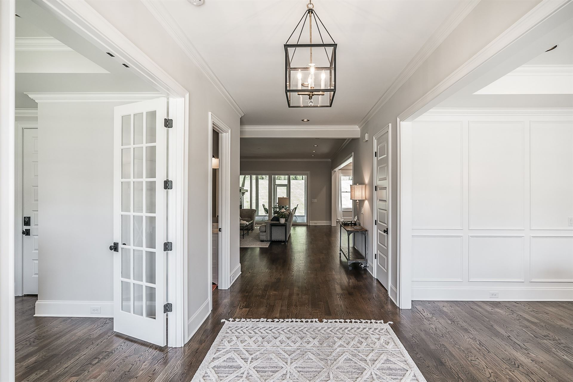 Photo of 1753 Umbria Dr, Brentwood, TN 37027 (MLS # 2262931)