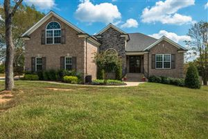 Photo of 7316 Allans Ridge Ln, Fairview, TN 37062 (MLS # 1952932)
