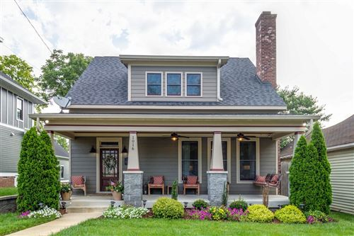 Photo of 1016 11th Ave N, Nashville, TN 37208 (MLS # 2187933)