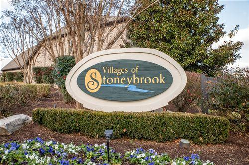 Photo of 2013 Blackstone Drive, Hendersonville, TN 37075 (MLS # 2206933)