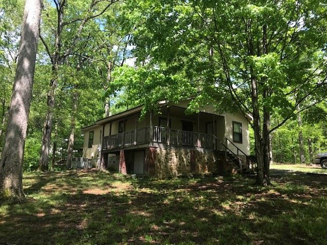 335 Country Ln, Dover, TN 37058 - MLS#: 2144933
