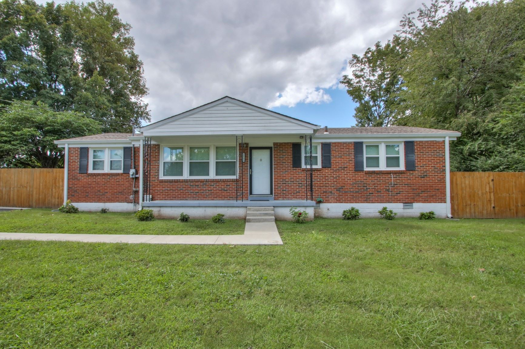 4003 Glenrose Drive, Columbia, TN 38401 - MLS#: 2193933