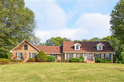 Photo of 317 Willow Bough Ln, Old Hickory, TN 37138 (MLS # 2101934)
