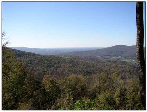 Photo of 58 Long Mountain, Mc Minnville, TN 37110 (MLS # 2166934)