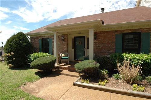 Photo of 620 Brentwood Pointe, Brentwood, TN 37027 (MLS # 2190934)