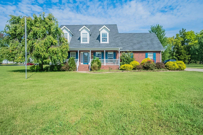 122 Tenby Dr, Murfreesboro, TN 37127 - MLS#: 2297934