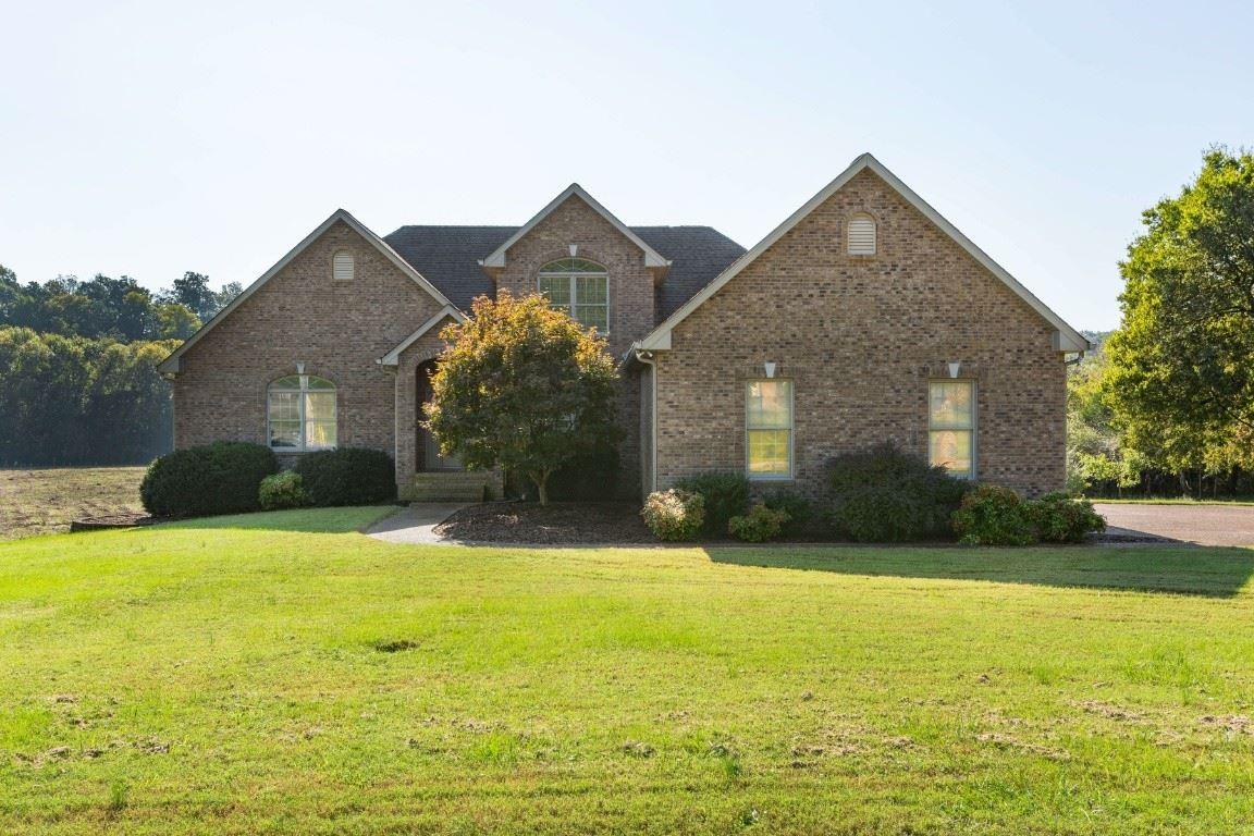 1212 Willow Bend Dr, Clarksville, TN 37043 - MLS#: 2298934