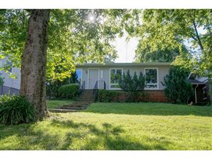 Photo of 2106 15th Ave S, Nashville, TN 37212 (MLS # 2062935)