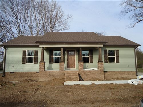 Photo of 412 W High St, Manchester, TN 37355 (MLS # 2100935)