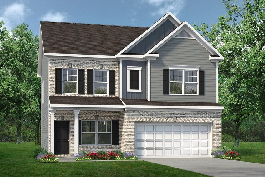 309 Pacific Ave, Shelbyville, TN 37160 - MLS#: 2289935