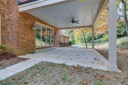 Tiny photo for 1600 Tynewood Dr, Nashville, TN 37215 (MLS # 2204936)