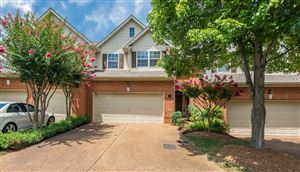 Photo of 641 Old Hickory Blvd Unit 112, Brentwood, TN 37027 (MLS # 2059937)