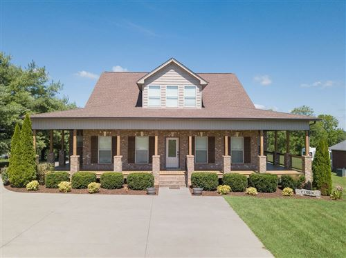 Photo of 1011 Tom Mabrey Dr, Castalian Springs, TN 37031 (MLS # 2168937)
