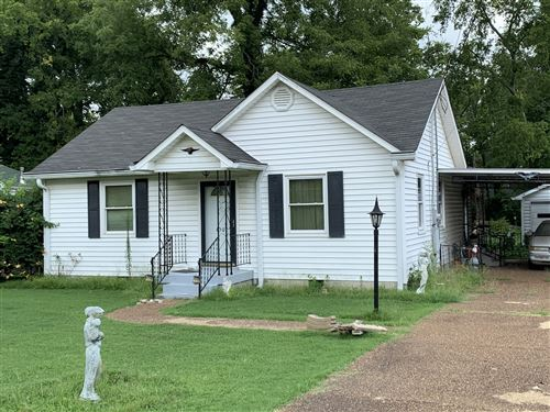 Photo of 430 Green Acres Dr, Franklin, TN 37064 (MLS # 2178937)