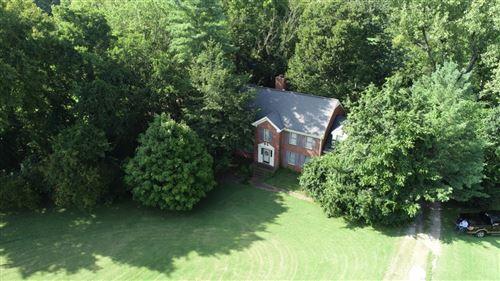 Photo of 1990 Berrys Chapel Rd, Franklin, TN 37069 (MLS # 2208937)