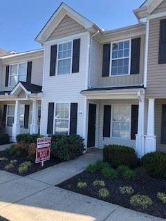 Photo of 1306 Milwalkee Ct, Murfreesboro, TN 37130 (MLS # 2241937)