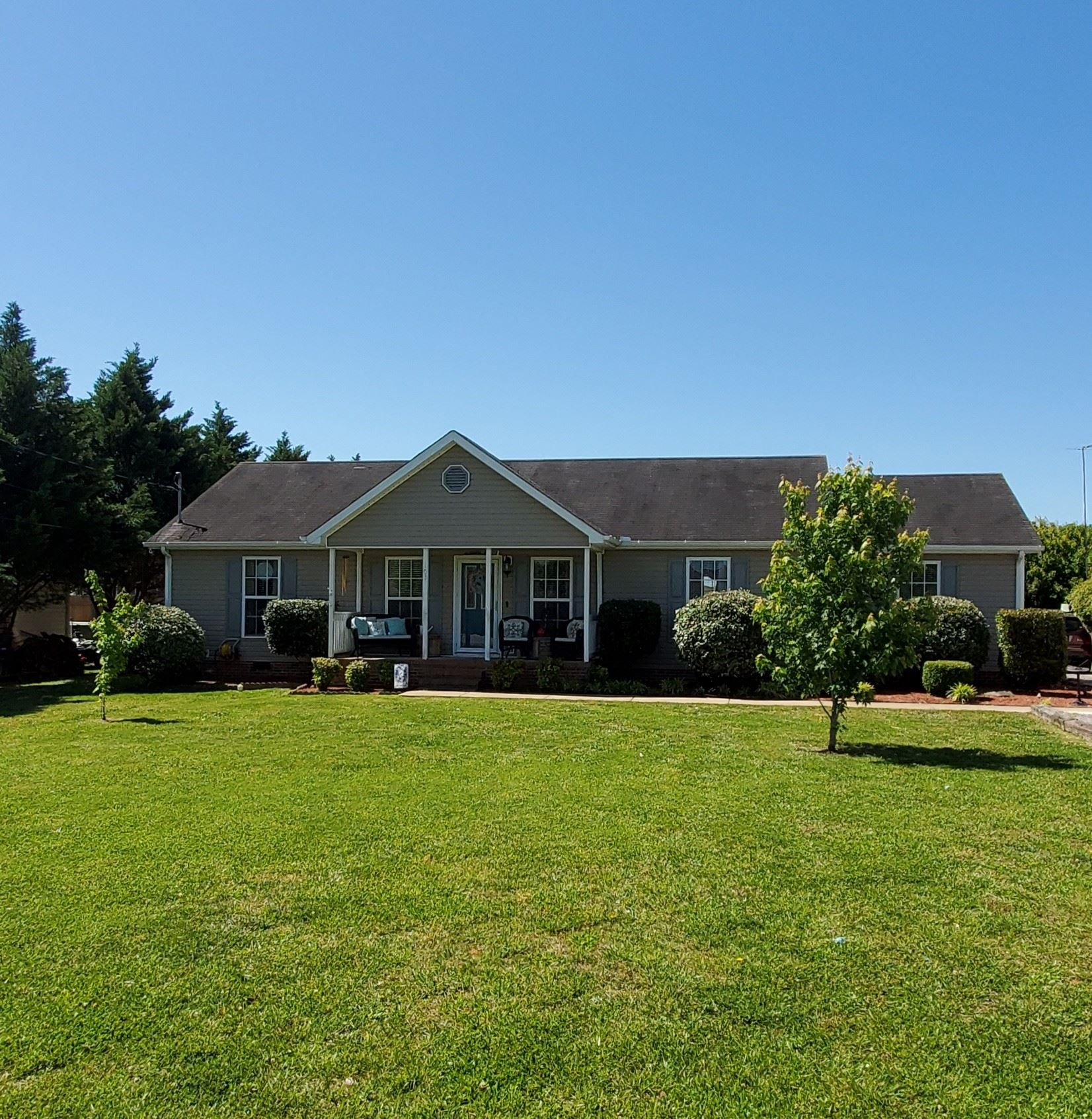 103 Ritch View Dr, Shelbyville, TN 37160 - MLS#: 2253937