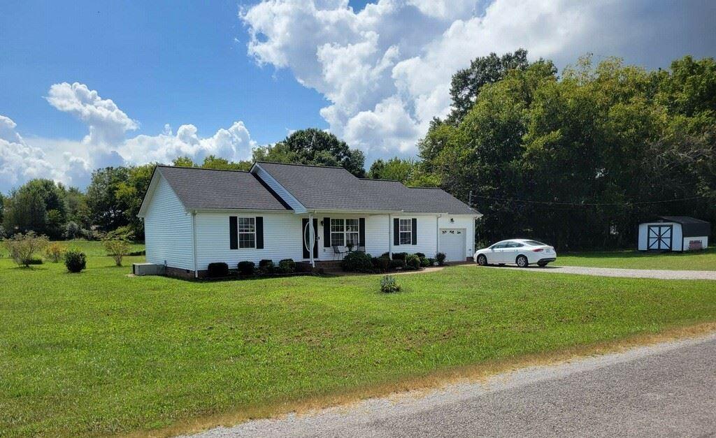 Photo of 4083 Carson Ct, Chapel Hill, TN 37034 (MLS # 2302937)