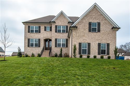 Photo of 5015 Wallaby Dr (358), Spring Hill, TN 37174 (MLS # 2071938)
