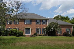 Photo of 224 The Hollows Ct, Hendersonville, TN 37075 (MLS # 2072938)