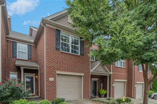 Photo of 8613 Altesse Way, Brentwood, TN 37027 (MLS # 2193938)
