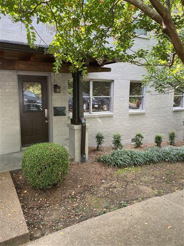 Photo of 2901 Blair Blvd #B7, Nashville, TN 37212 (MLS # 2295938)