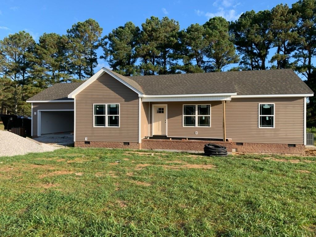 Photo of 139 Millwood Dr, Lawrenceburg, TN 38464 (MLS # 2201938)