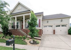 Photo of 904 Linden Isle Dr, Franklin, TN 37064 (MLS # 2053939)