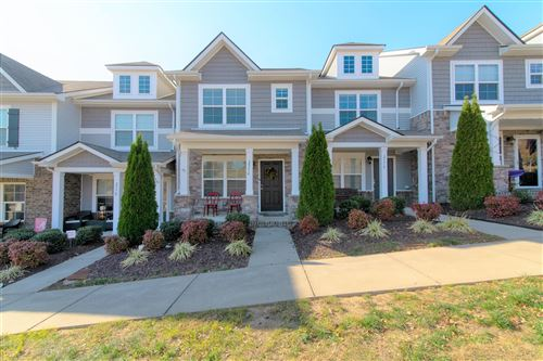 Photo of 2576 River Trail Dr, Hermitage, TN 37076 (MLS # 2208939)