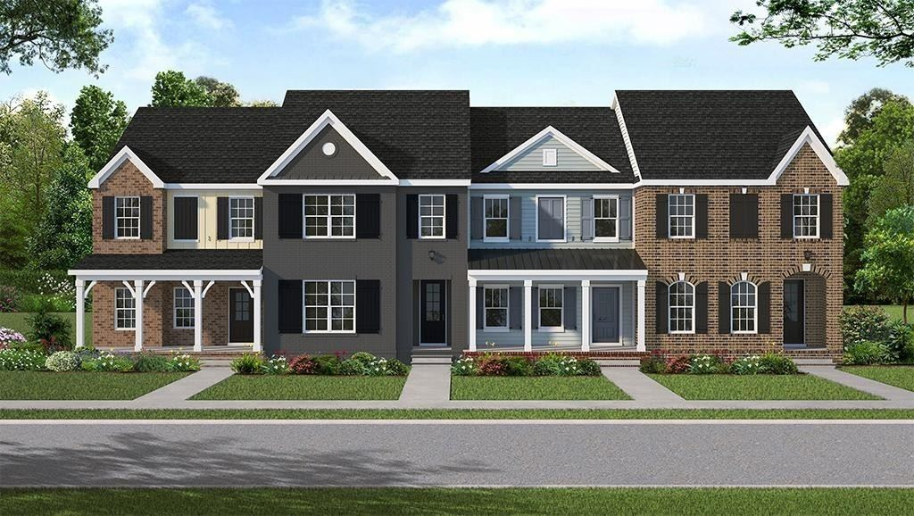 Photo of 135 Saddlewood Lane (201), Hendersonville, TN 37075 (MLS # 2168939)