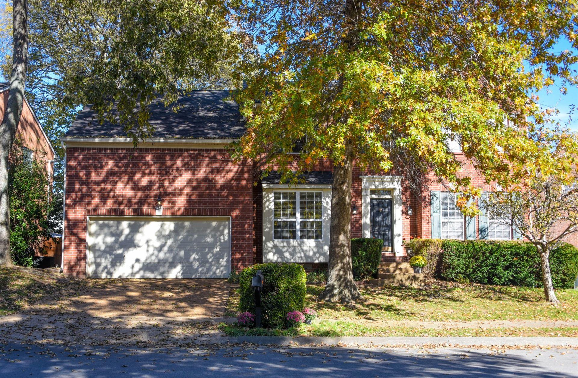 202 Wynbrook Ct, Franklin, TN 37064 - MLS#: 2300939