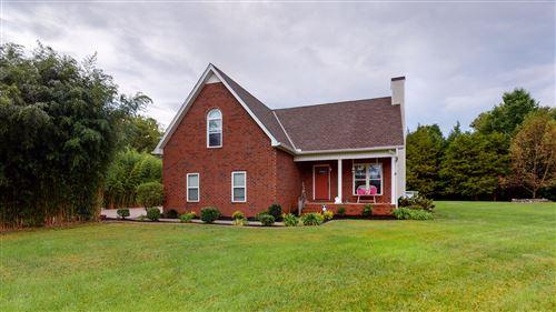 Photo of 140 Melstone Ct, Murfreesboro, TN 37127 (MLS # 2298940)