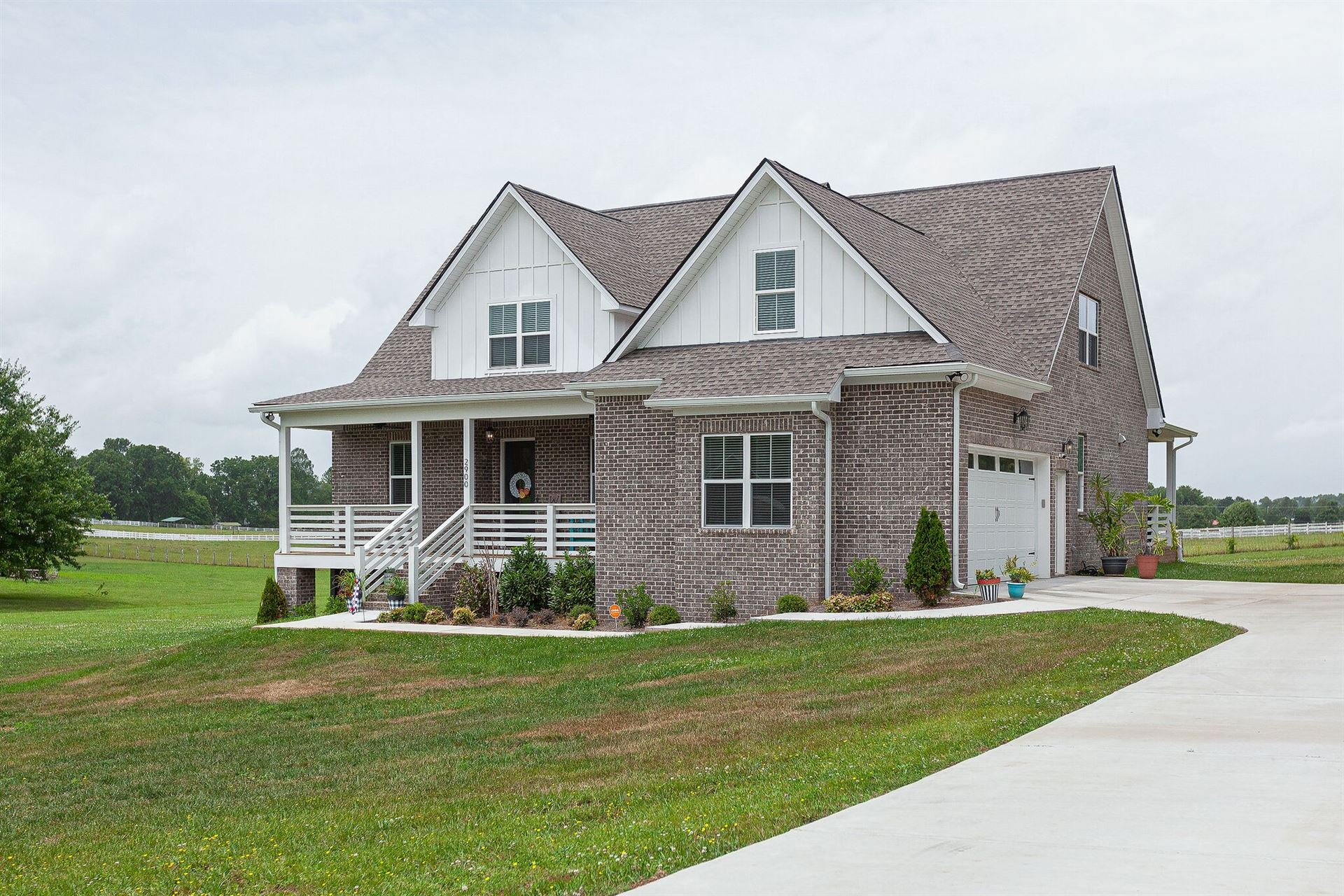 2900 Chasepointe Pl, Columbia, TN 38401 - MLS#: 2164940