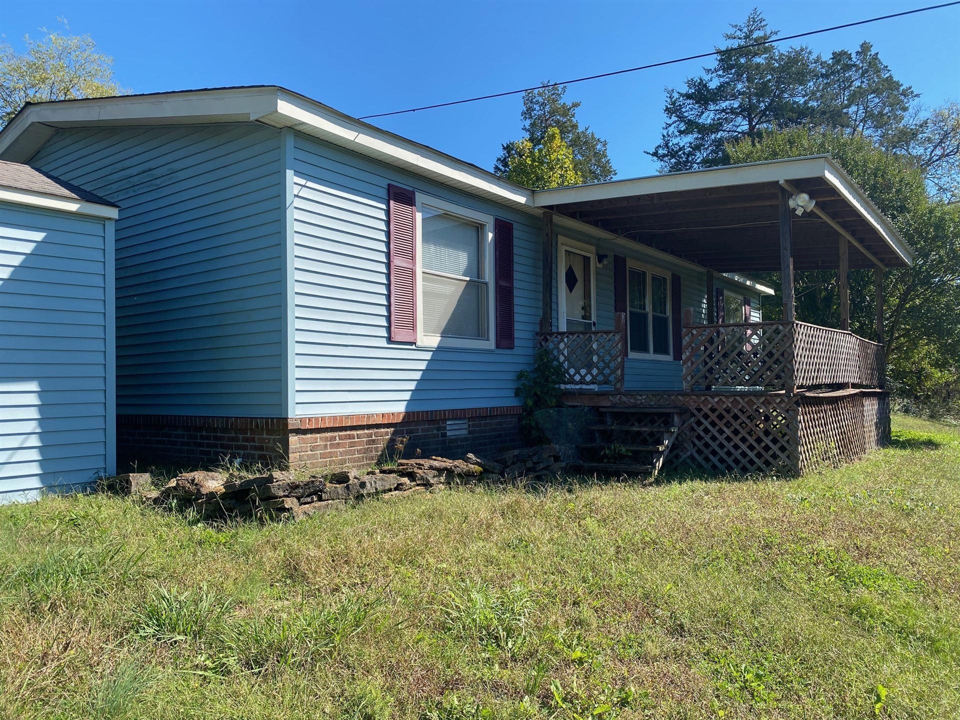 5662 Columbia Hwy N, Pulaski, TN 38478 - MLS#: 2198940