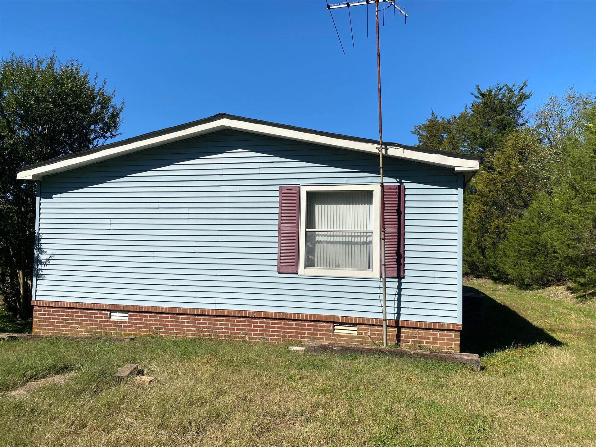Photo of 5662 Columbia Hwy N, Pulaski, TN 38478 (MLS # 2198940)