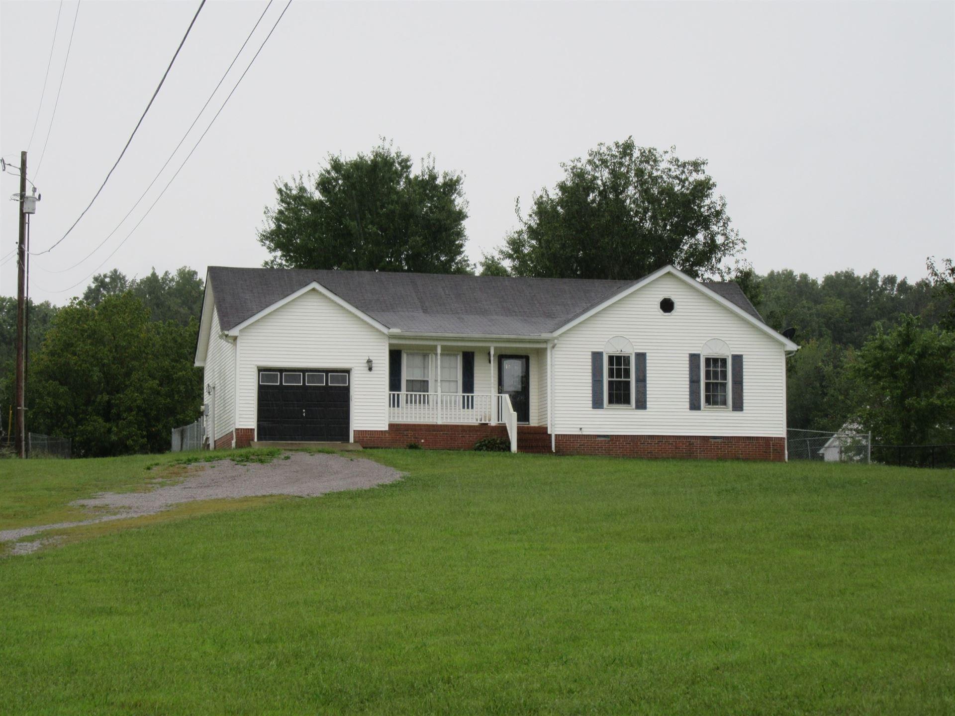 Photo of 6526 Halls Hill Pike, Murfreesboro, TN 37130 (MLS # 2292940)