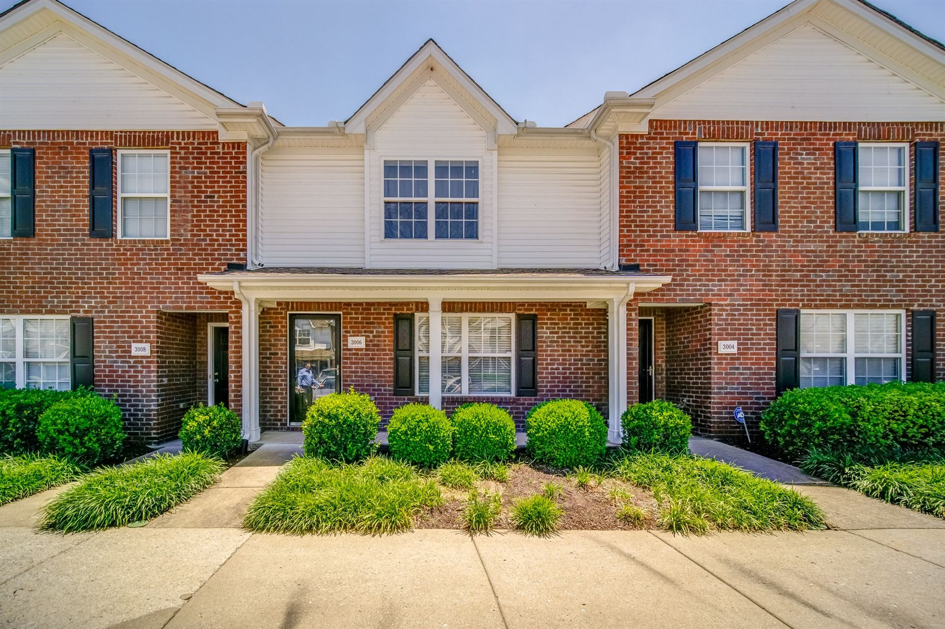 3006 George Buchanan Dr, La Vergne, TN 37086 - MLS#: 2217941