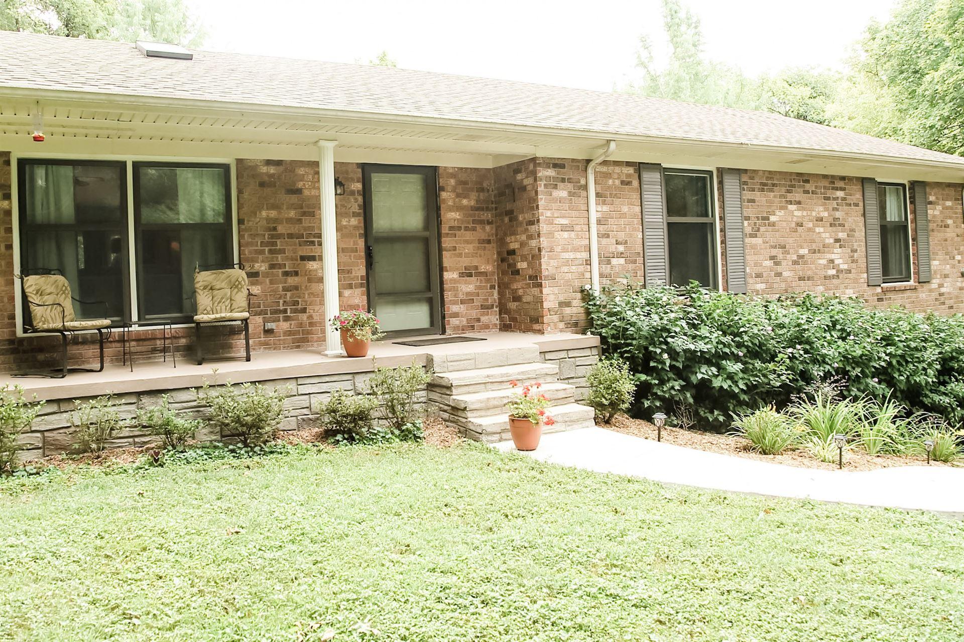 706 McCrory Creek Rd, Nashville, TN 37214 - MLS#: 2221941