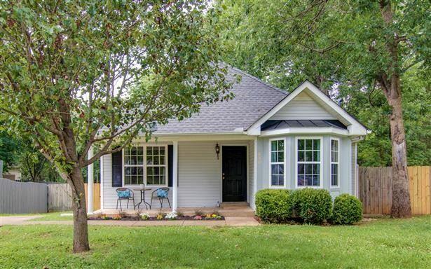 840 Trailside Cir, Antioch, TN 37013 - MLS#: 2231941