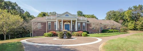 Photo of 11 Bancroft Pl, Nashville, TN 37215 (MLS # 2082942)