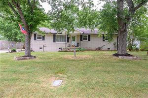 Photo of 112 Apple St, LaVergne, TN 37086 (MLS # 2048943)