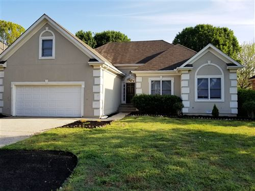Photo of 139 White Cloud Trl, Murfreesboro, TN 37127 (MLS # 2138943)
