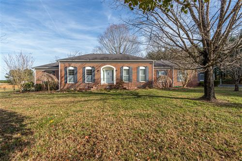 Photo of 3083 Hickerson Rd, Manchester, TN 37355 (MLS # 2209943)