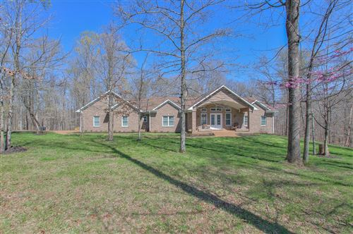 Photo of 5904 Shelby Ln, Franklin, TN 37064 (MLS # 2242943)